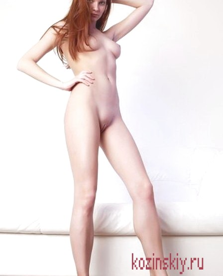 Проститутка Плата23