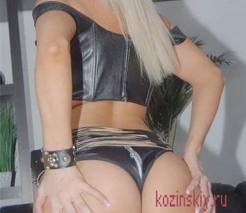 Сайт с шлюхами Куровского