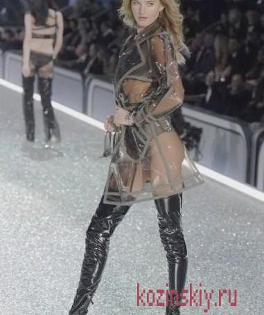 Проститутка Секси Блонди реал 100%