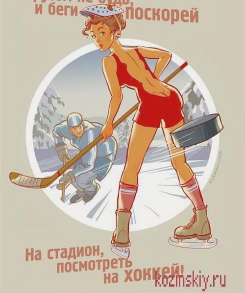 Новые шлюхи Нововолынска.