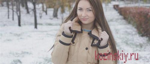 Шалавы Рассказово.