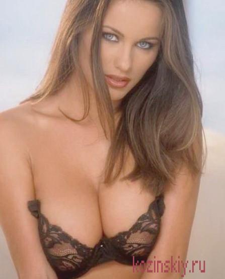 Проститутка Катя Ира фото мои