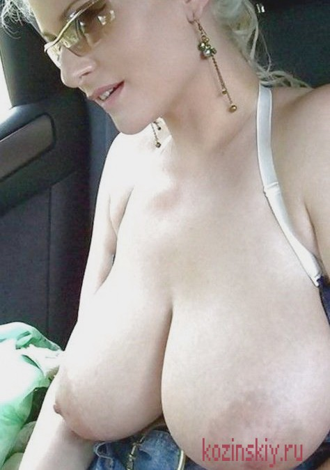 Проверенная проститутка Лилу