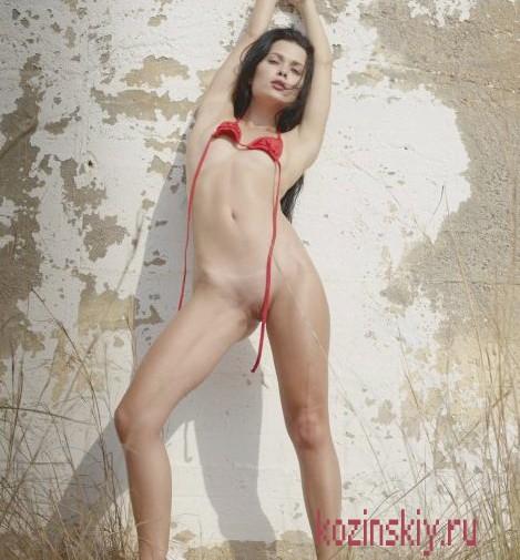 Проститутки Приозерска (обсуждения)