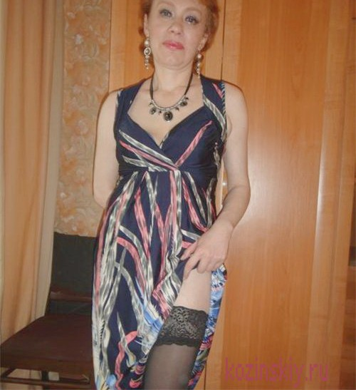 Проститутка Дельнара real 100%