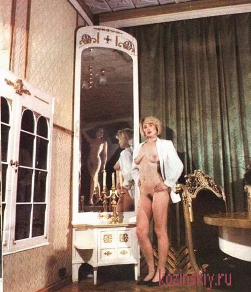 Девушка проститутка Бета реал фото