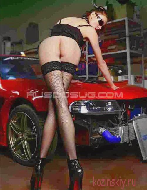 Проститутка Виталинка фото без ретуши