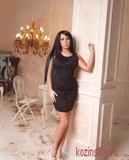 Проститутка Джульетта фото мои