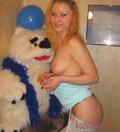 Реальные бляди в Медведкове