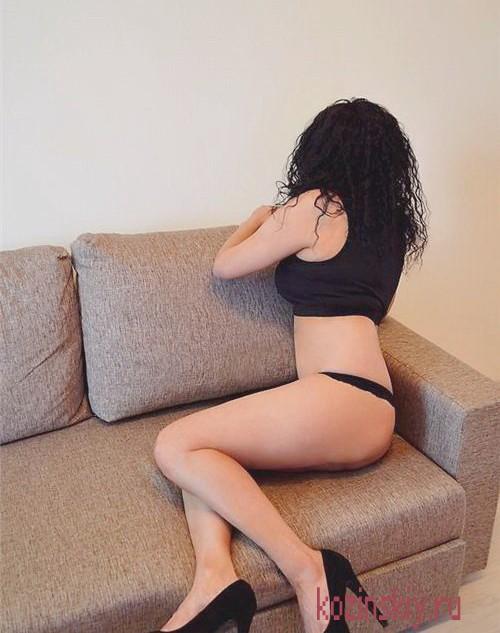 Девушка проститутка Дерри 100% фото мои