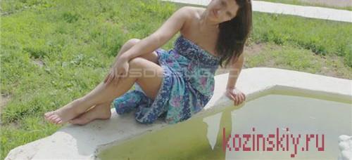 Реальная проститутка Мика 100% реал фото