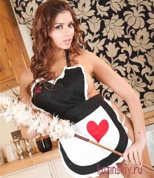 Проститутка Амэла фото без ретуши
