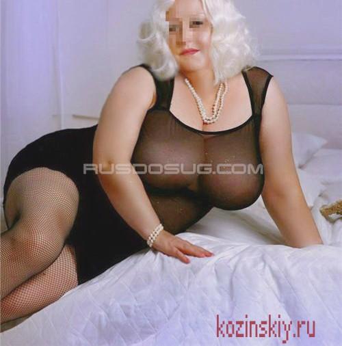 Девушка Тамарка фото мои