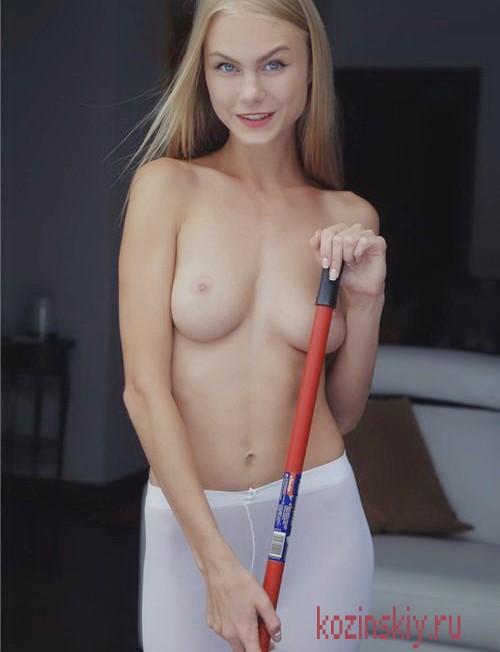 Проститутка Валер фото 100%