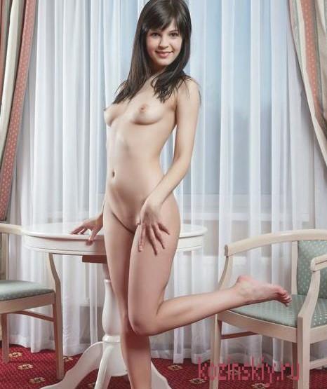 Миньет боди-массаж зеленограде