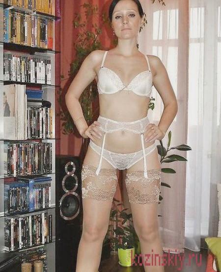 Проститутка МарусяВика 100% фото мои
