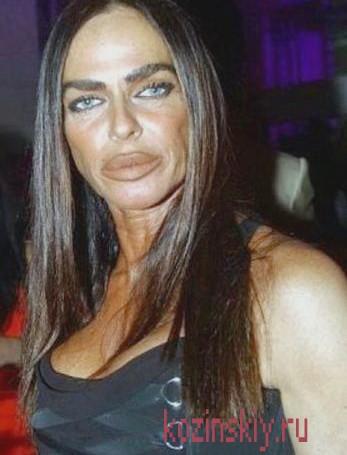 Проститутка Николаса 100% реал фото