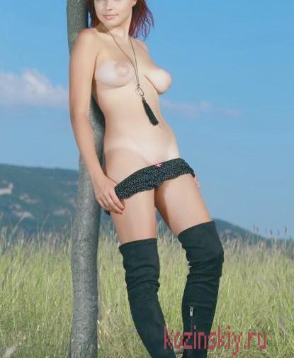 Проверенная проститутка Айгуль фото 100%