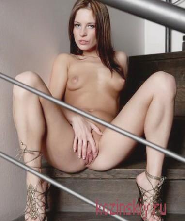 Проститутка Дуняха27